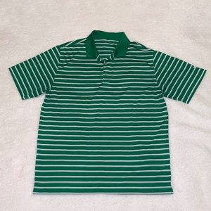 Nike Golf Polo Shirt Dri-Fit